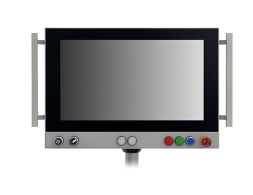 Fictron Industrial Supplies Sdn Bhd Industrial Revolution 4.0 IR4.0 Industrial Monitor