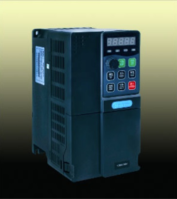 Fictron Industrial Supplies Sdn Bhd Repair Services Industrial Revolution 4.0 IR4.0 Variable Frequency Drive VFD Variable Speed Drive Inverter Drive
