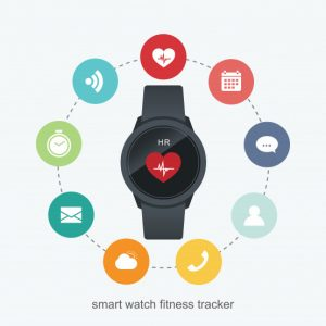 Smart Wearables IR4.0 Industrial Revolution 4.0 Fictron Industrial Supplies Sdn Bhd