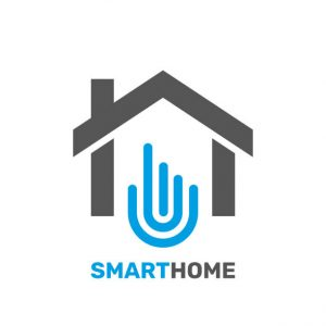 Smart Home IR4.0 Industrial Revolution 4.0 Fictron Industrial Supplies Sdn Bhd